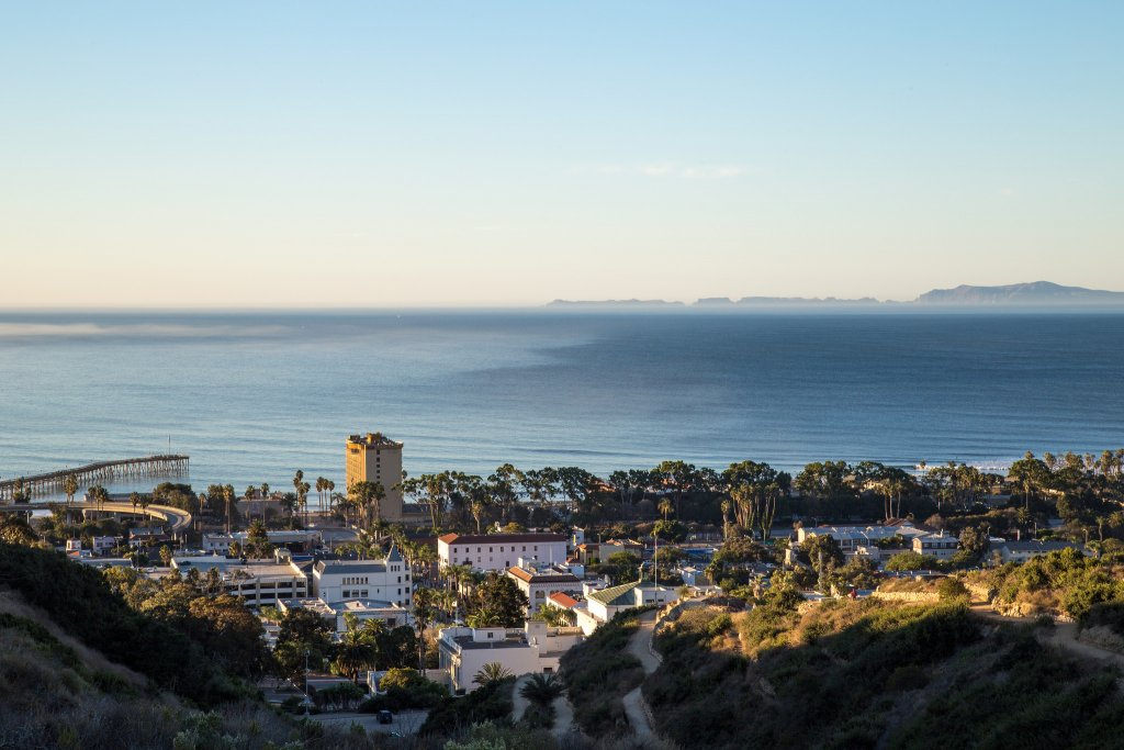 Best Hotels In Ventura Ca