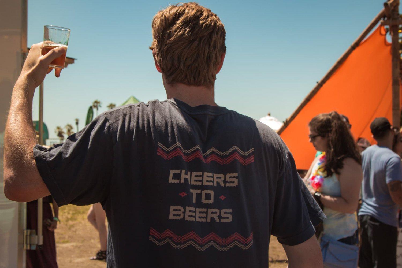 surf n suds ventura beer