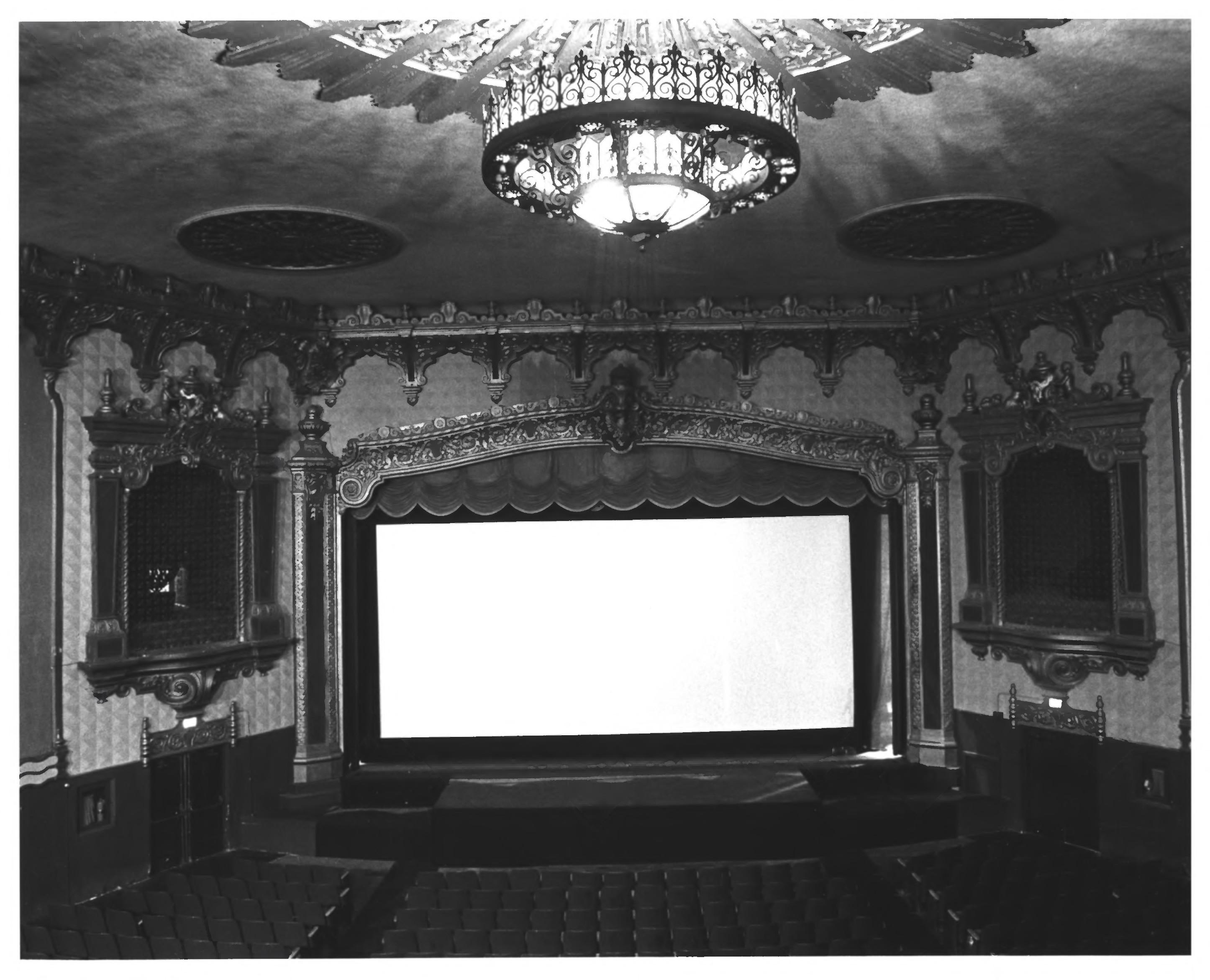Ventura_theater_movie_1928
