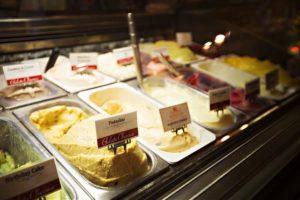 gelato from palermo