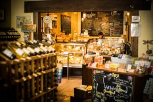paradise pantry cheese and wine shop visit ventura grab and go