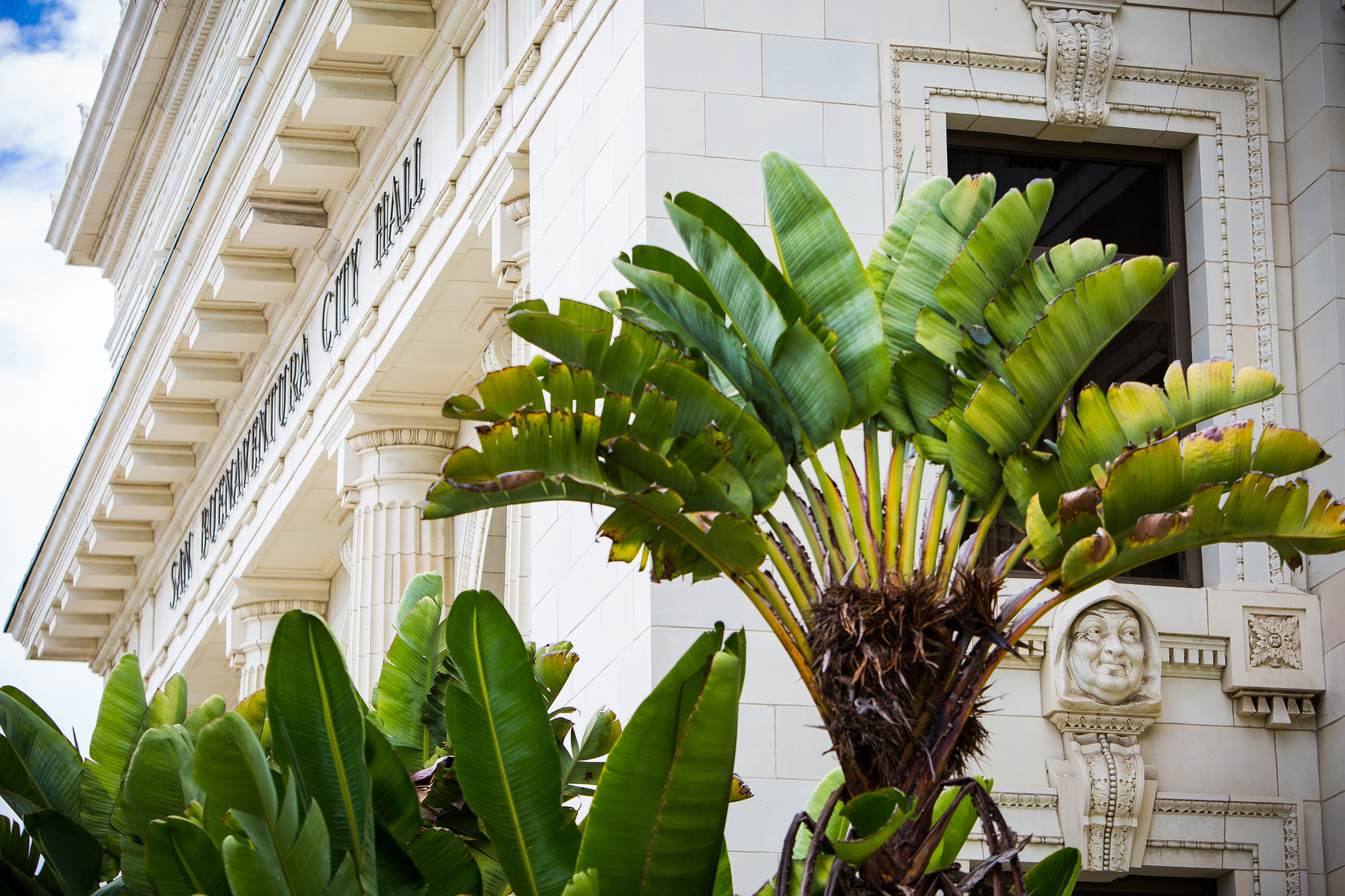 Ventura_city_hall_facade