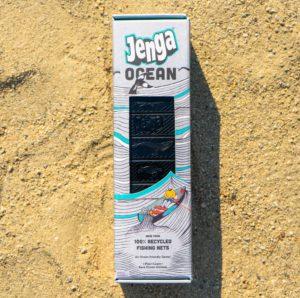 patagonia bureo jenga recycled
