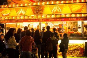 ventura county fair food