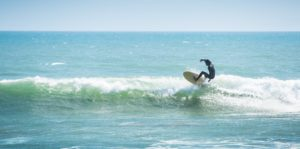surf ventura surfers point