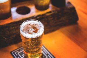 topa topa brewery ventura