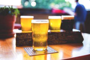 topa topa ventura brewery
