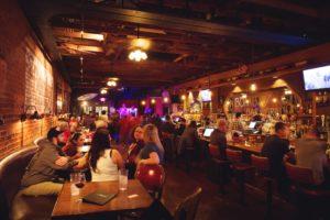 bombay bar and grill vintage ventura night life