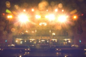 ventura majestic theater