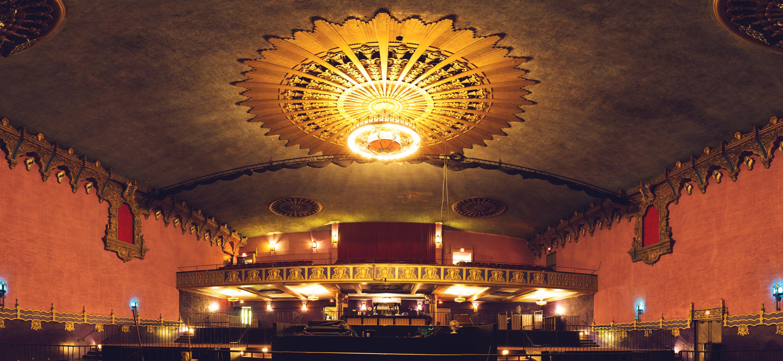 Ventura_Theater_interior