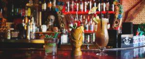 ventiki ventura cocktails