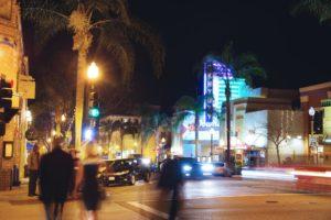 visit ventura california main street