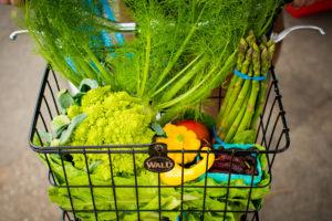 downtown farmers market ventura vegetables fruits