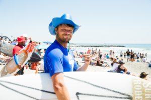ventura surf rodeo