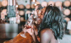 plan b cellars ventura california wine