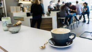 prospect coffee roasters ventura