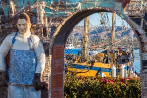 tall ships ventura harbor valentines day sweetheart special