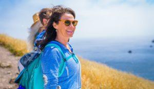 marlyss auster visit ventura channel islands national park
