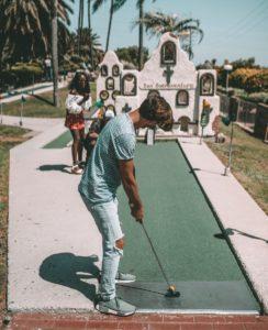 golf n stuff ventura