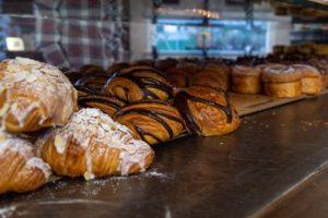 cafe ficelle visit ventura off the beaten track restaurants