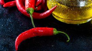 chili peppers olivas adobe