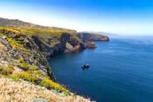 channel islands national park ventura