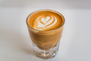 prospect ventura coffee (1)