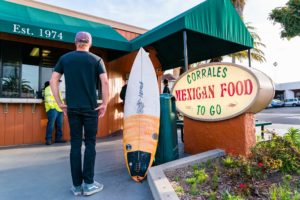 corrales mexican food ventura avenue
