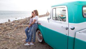 visit ventura califonia road trip (1)