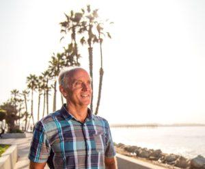 ken mcalpine visit ventura surfers point