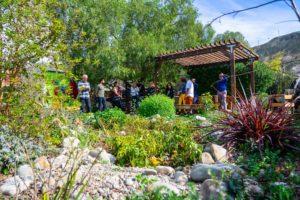 restore garden ventura avenue taco district