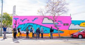 ventura taco district mural