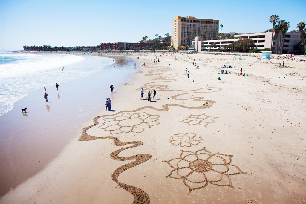 Andres_sand_art_08