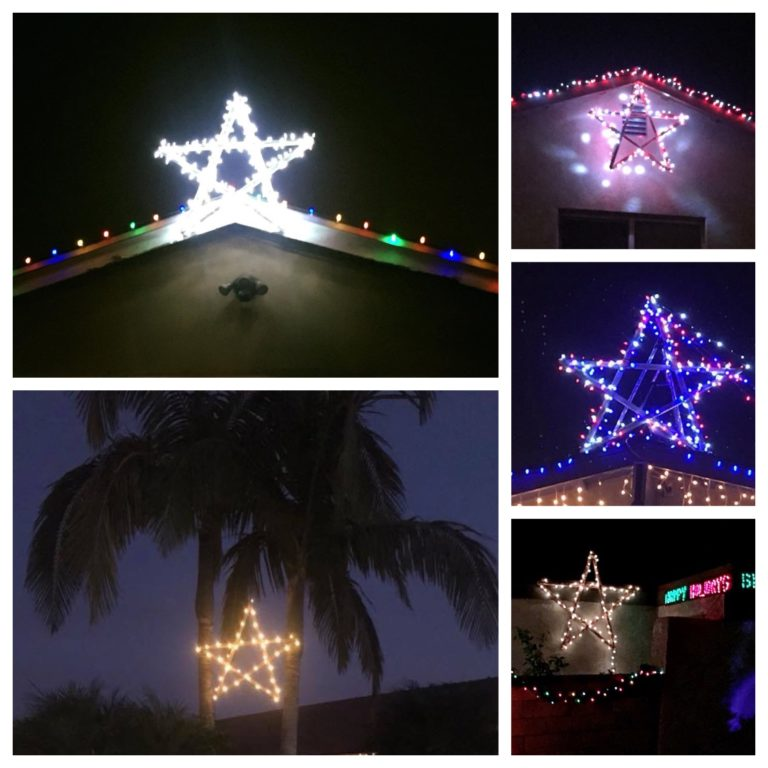 Ventura_Stars_2