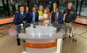haole today show