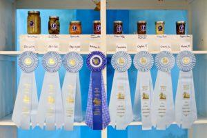 ventura county fair contests