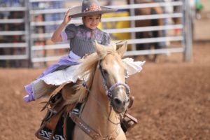 ventura county fair kids youth day