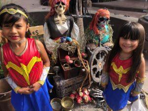 costume contest ventura harbor village