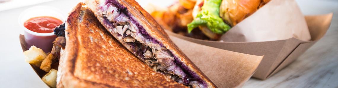 Pulled-pork-PBJ-ventura-foodtruck
