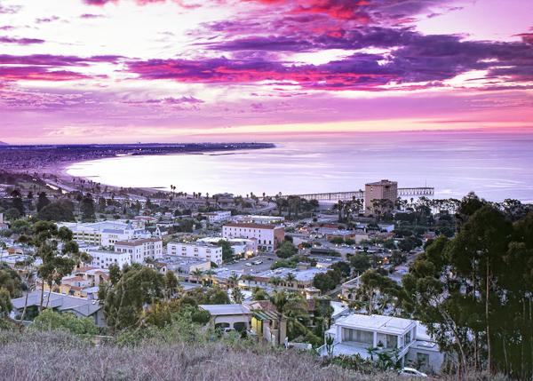Ventura Sunrise_Latitudes-101