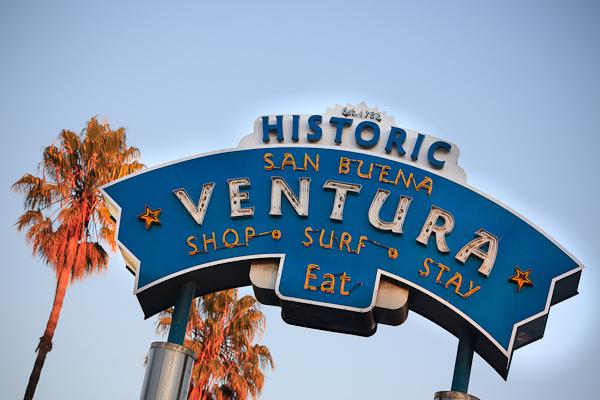 VenturaSign_Latitudes-104