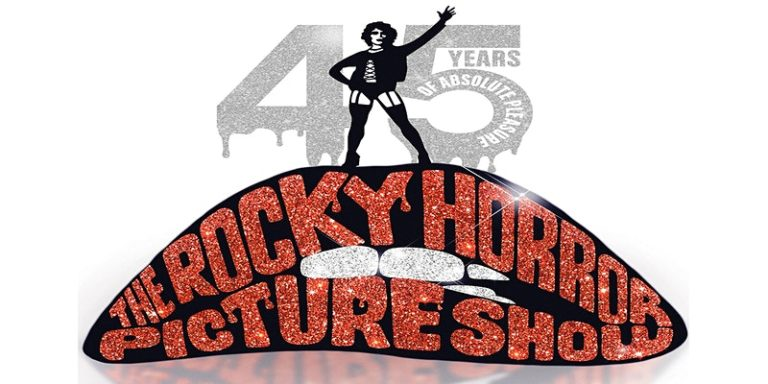 Movies In Your Car - THE ROCKY HORROR PICTURE SHOW