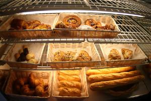 lepetit_bakery4