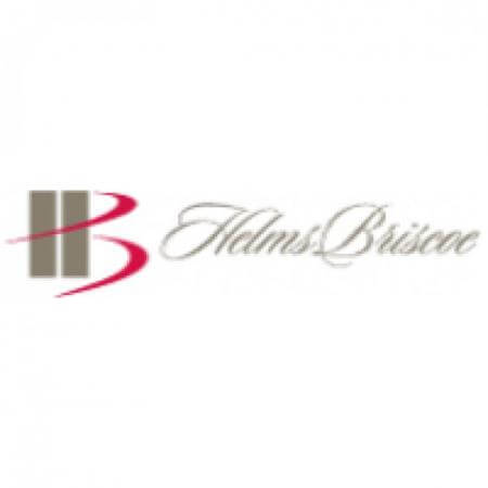 Helms Briscoe logo