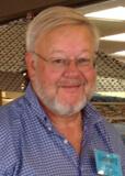 Lyle Hotzler